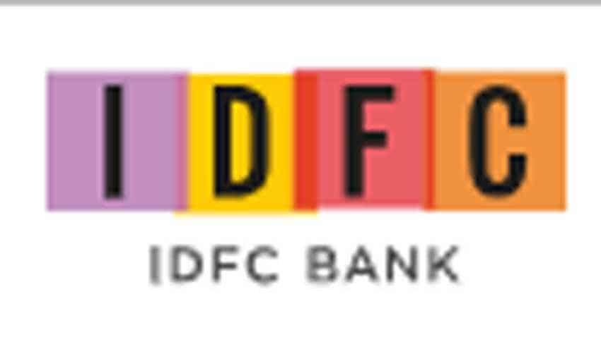 Capital First merges with IDFC Bank to create IDFC First Bank