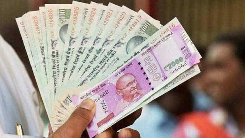 7th Pay Commission: National Pension System still not at par with PPF, EPF?