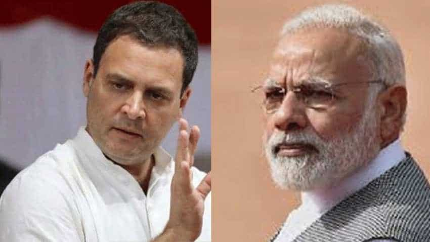 How India's 450 mn smartphone users could decide Narendra Modi, Rahul Gandhi's fate in 2019 Lok Sabha elections