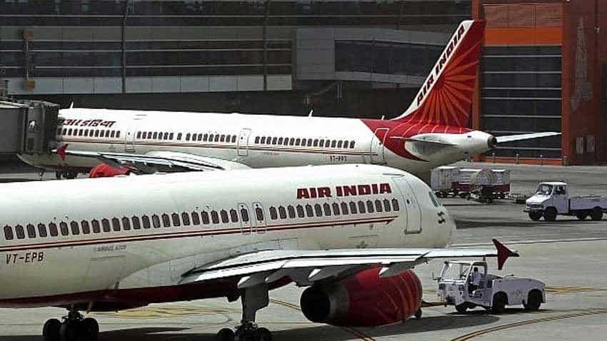 No more flight delays in winter at Delhi airport?