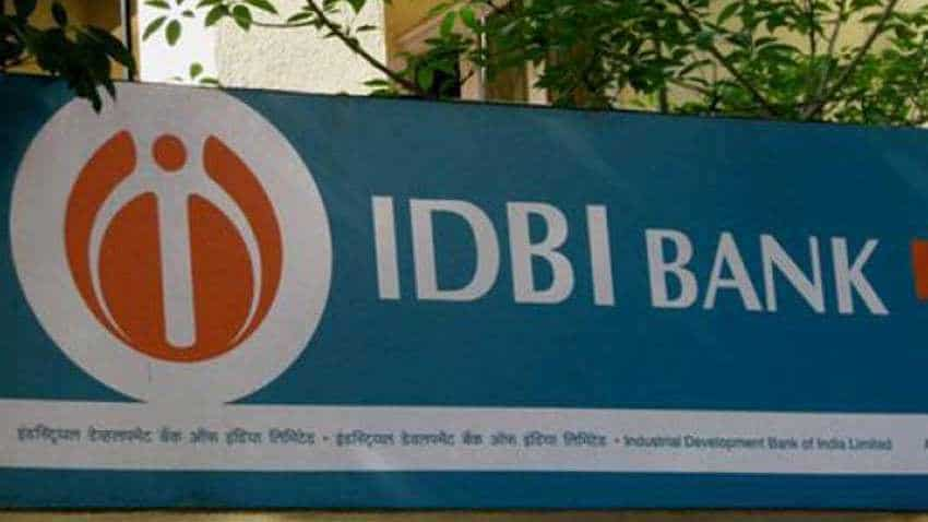 High Court dismisses appeal against LIC move to acquire 51 per cent stake in IDBI