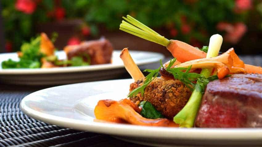 2018 Yearender: What Indian foodies ordered online in 2018