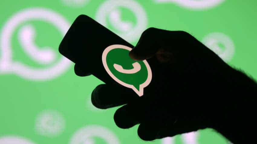 WhatsApp introduces group calling shortcut for iOS users; Know its features