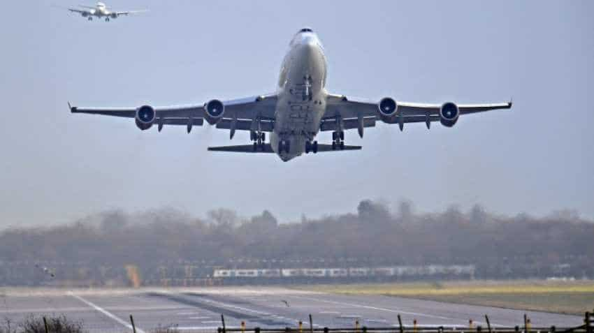 Gatwick airport says has suspended runway again after drone reports
