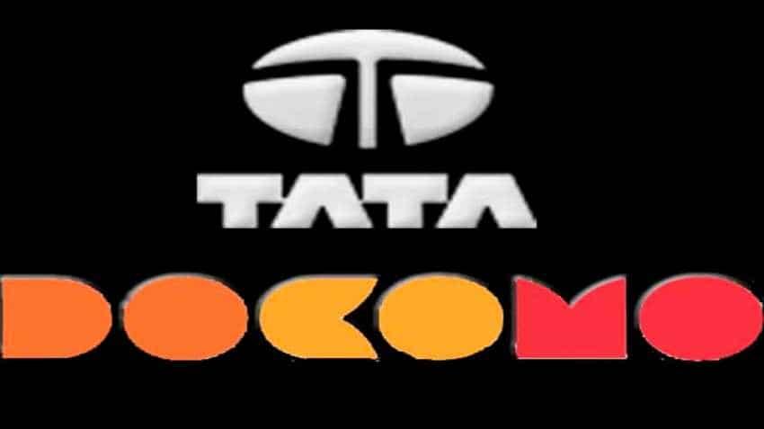 Reliance Jio vs Tata Docomo Rs 49 prepaid plan: Check data benefits, talk time and more