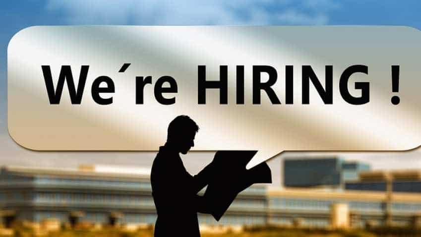VSSC Recruitment 2018-19: Catering Attendant posts open; last date Jan 11, apply on vssc.gov.in