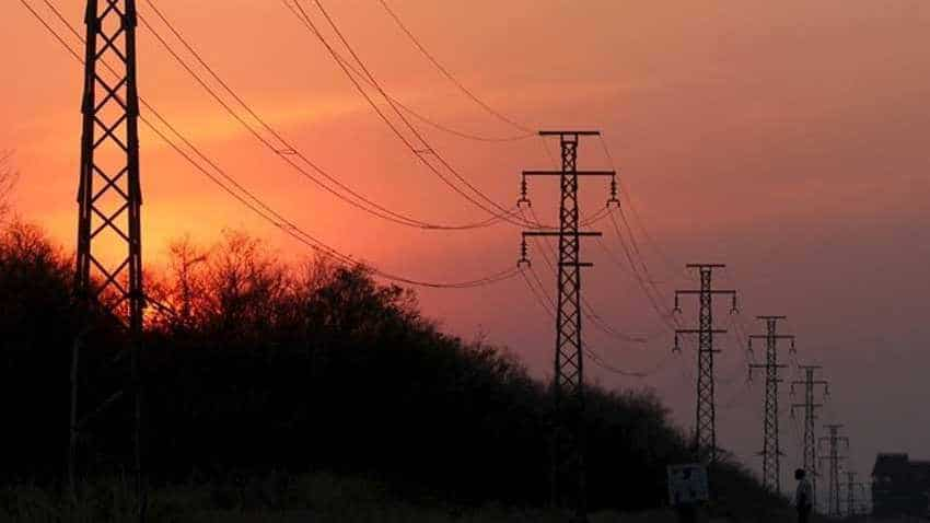 Record 2018: Uttar Pradesh set to achieve 100% electrification by month-end, says minister