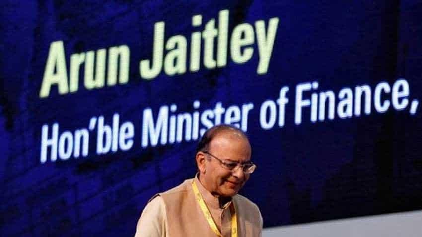 WEF meeting 2019: Arun Jaitley, Kamal Nath among 100 Indian leaders to be in Davos