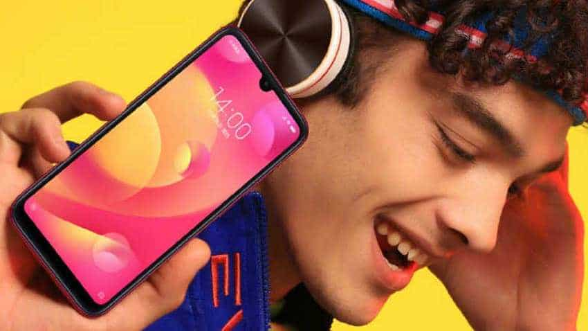 Xiaomi Mi Play launch live streaming: How to watch, specifications and more