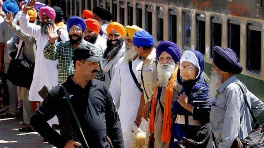 US firm UPS to pay near $5 mn for discriminating against Muslims and Sikhs