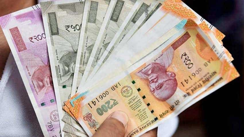 Mutual Funds vs FDs: Which one is a better investment option for you?