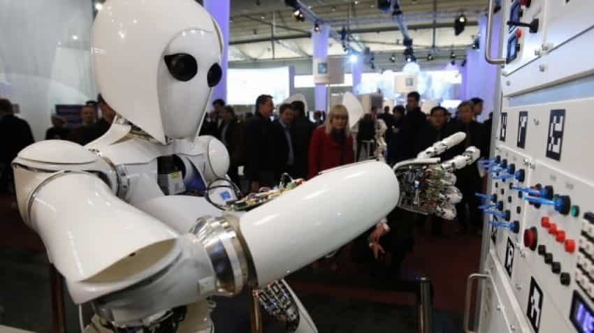From TCS to Infosys, IT sector to put big money buck in automation, AI and more in 2019 - Details here