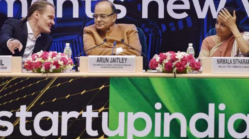 Start-up India success: These start-ups got rich, valued over Rs 7000 crore in 2018