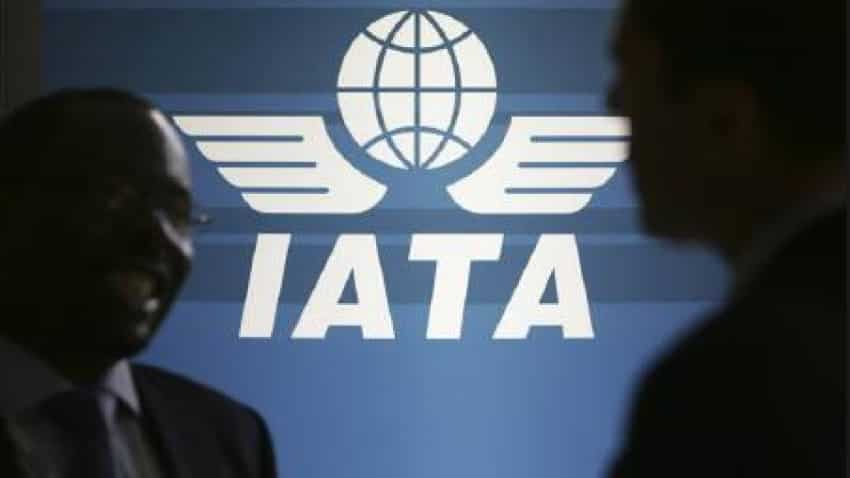 IATA to continue discussions on India joining initiative during voluntary stage