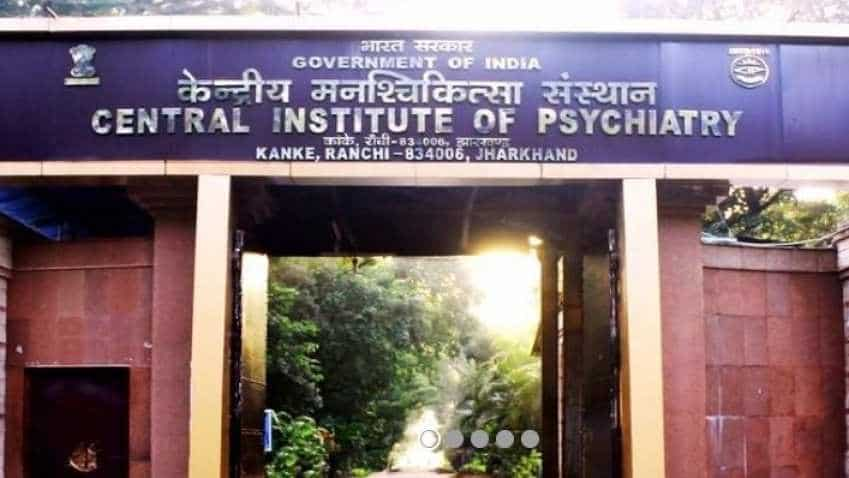 CIP Ranchi Recruitment 2018: Apply for these posts; Check last date, educational qualification