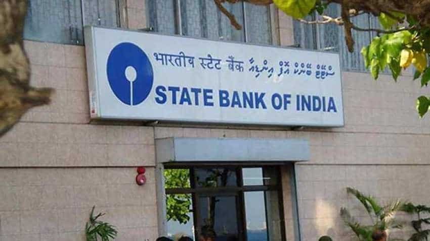 SBI Recruitment 2018: Job alert! New vacancies announced at sbi.co.in; check last date, other details