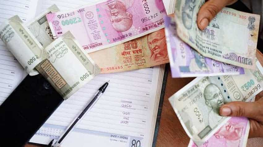 Welcome 2019: Your home, personal, car loan EMIs may come down in New Year; Here's why