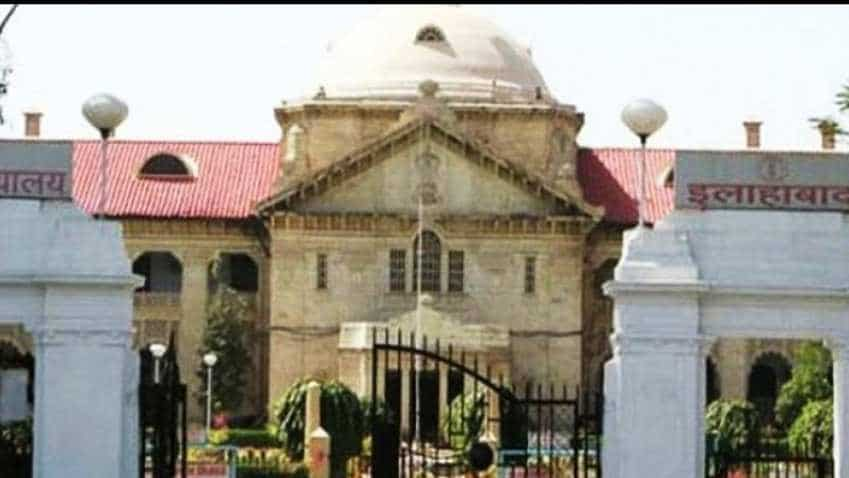 Allahabad High Court Recruitment 2018: Apply for Cadre C & D posts @ahc.cbtexam.in; Check other details