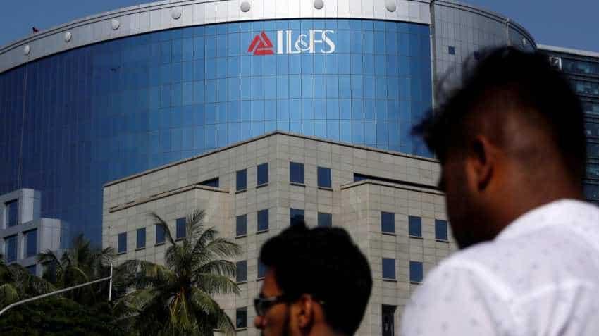 NBFC, housing finance companies' heads meet PM Modi over liquidity issues