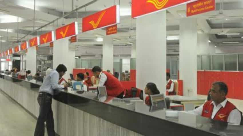 5 Post Office saving schemes to invest in for better Income-Tax benefits