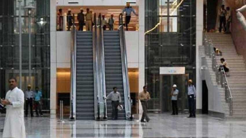Kerala government can bid for Thiruvananthapuram airport, says Jayant Sinha