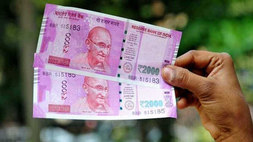 7th Pay Commission latest news: 20 lakh govt employees get this big New Year gift; Rs 10,000 cr in EPF accounts, detail here