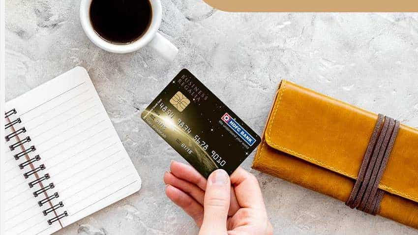HDFC Bank account holder? Alert! You did not replace your Debit card? Here's why you don't need to worry