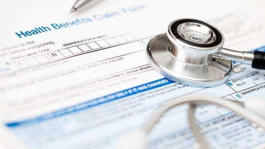 Jammu and Kashmir government revokes mediclaim insurance policy