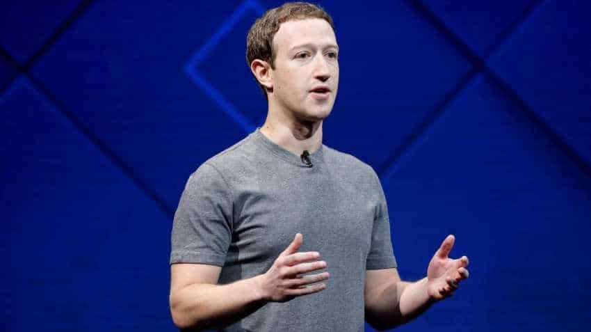 Facebook to overhaul its systems, Mark Zuckerberg 'proud' of the progress