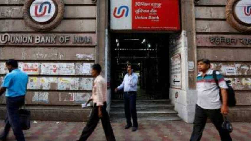 Fahrenheit Motors defrauded Union Bank of India of Rs 3.12 cr
