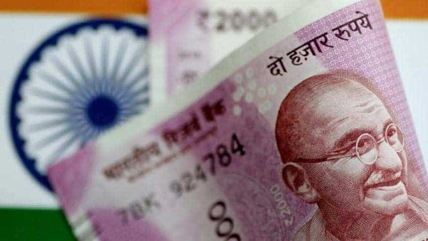 7th Pay Commission: Up to 50% pension hike for these former staffers