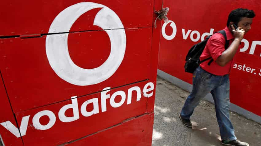 New Year Gift: Vodafone revises Rs 399, Rs 199  prepaid recharge data benefits; check here details