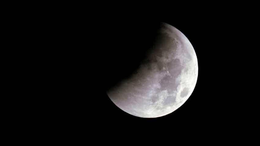China probe readies to land on dark side of the moon - Xinhua