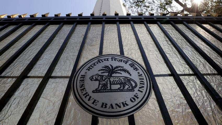 Banks recover Rs 40,400 cr from defaulters: RBI report