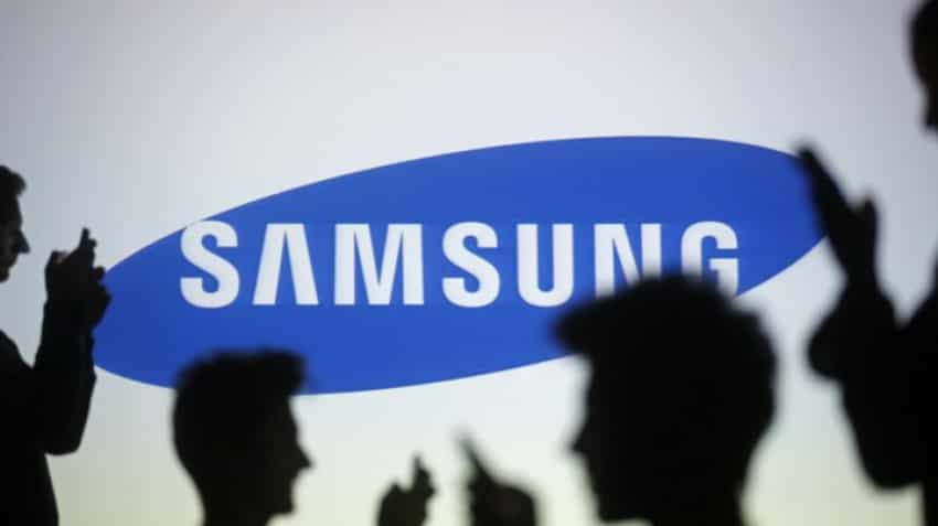 Samsung working on mini Bixby-powered smart speaker: Report