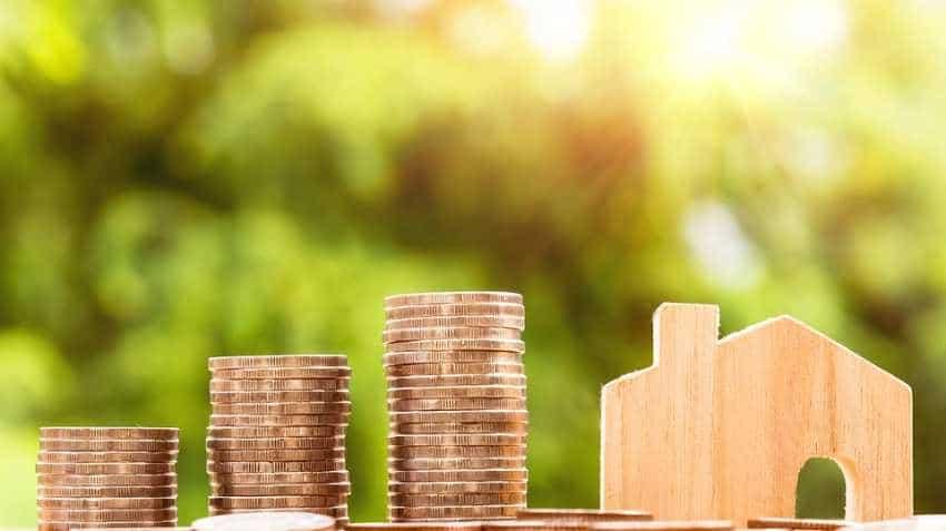 sebi guidelines for foreign institutional investors pdf