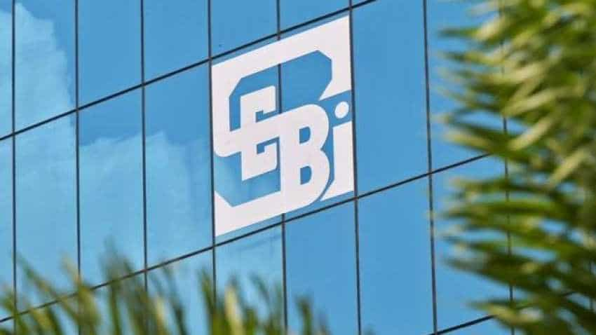 Fund raising via NCD surges 3-fold to Rs 29,300-cr in 2018: Sebi