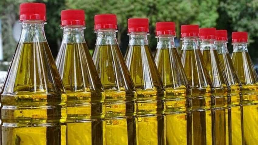 India cuts tax on crude, refined palm oil imports from ASEAN