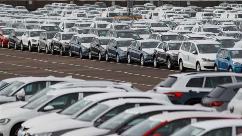 Cars selling like hot cakes in India? Surprise! Only zeroes in 2018