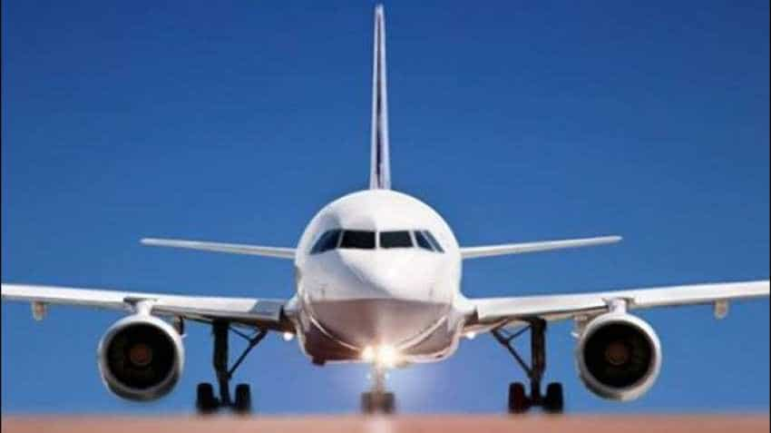 Modi government extends GAGAN deadline on imported planes, ATF prices slashed: How it will benefit aviation players