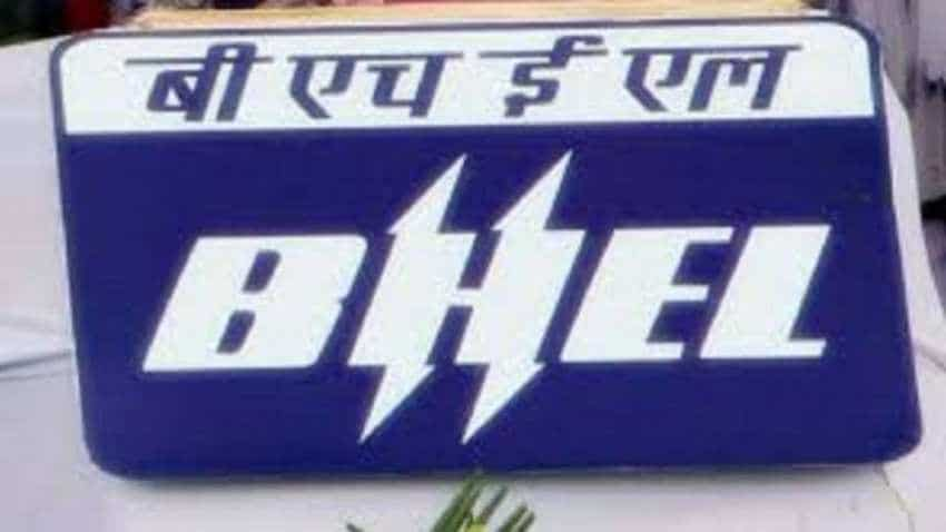 BHEL Haridwar Recruitment 2019: 443 Trade Apprentice posts on offer; apply at careers.bhelhwr.co.in