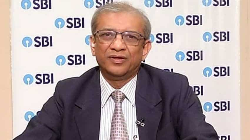 NPA's are going down; SBI's Credit Review Department clearance needed before the loan is sanctioned: PK Gupta