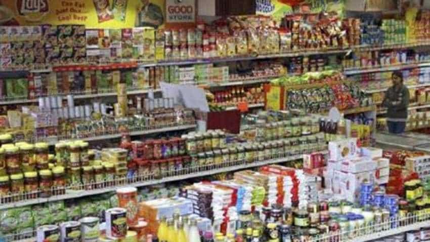fdi in multibrand retail in india 2018