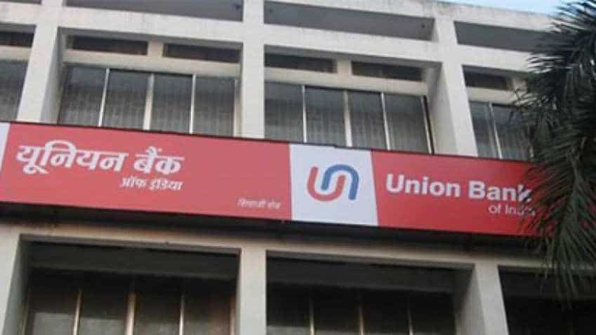 Union Bank of India to raise up to Rs 600 cr by issuing shares to its employees