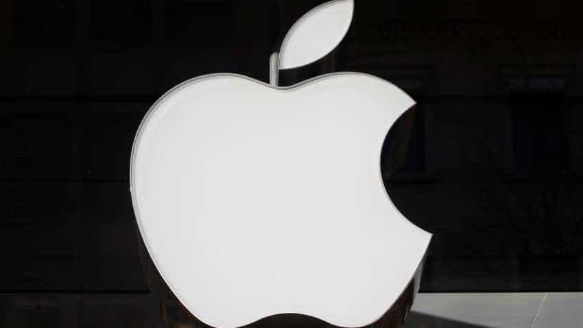 Global Markets: Apple shock sends investors to safe havens; ''flash crash'' jolts currencies