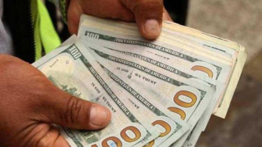 Indian wins USD 4.08 million in raffle draw in UAE