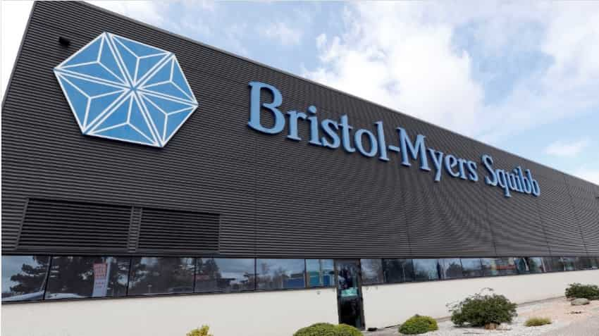 Bristol-Myers to buy Celgene for $74 bn in largest biopharma deal