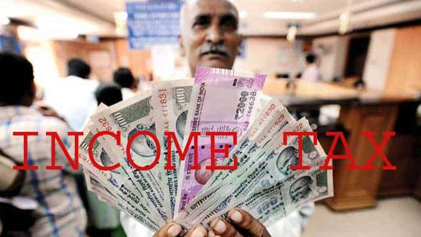Income Tax Returns filing: Benefits to senior citizens explained; a brief guide for you