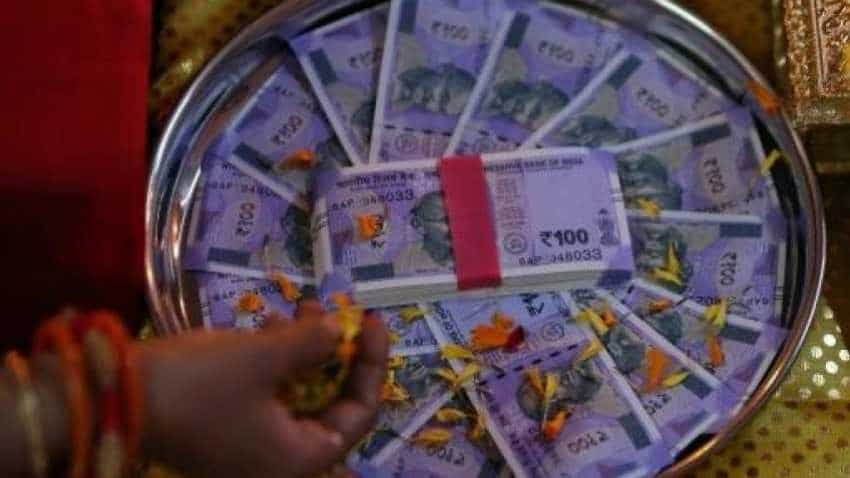 EPF interest rate hike ahead? You can become crorepati on basic pay of Rs 15,000