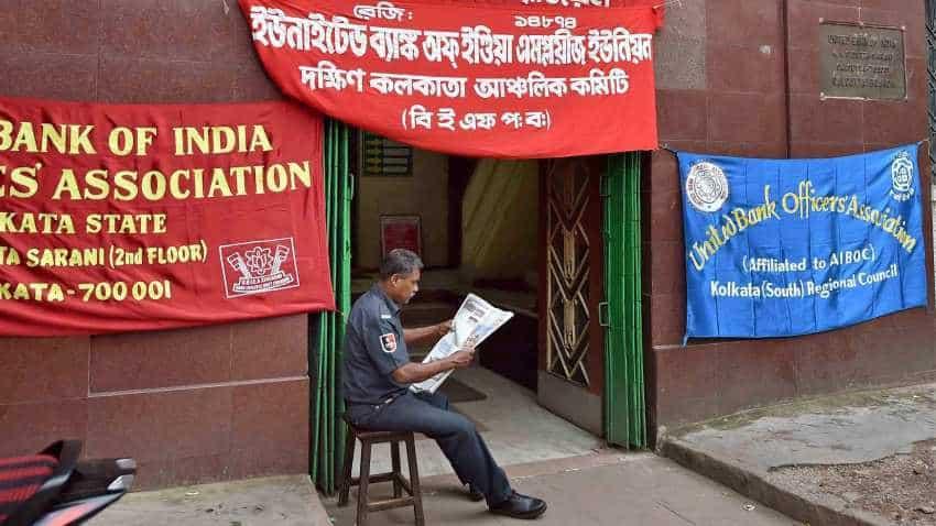 Bank of Baroda account holder? Good news! Employees union calls off strike